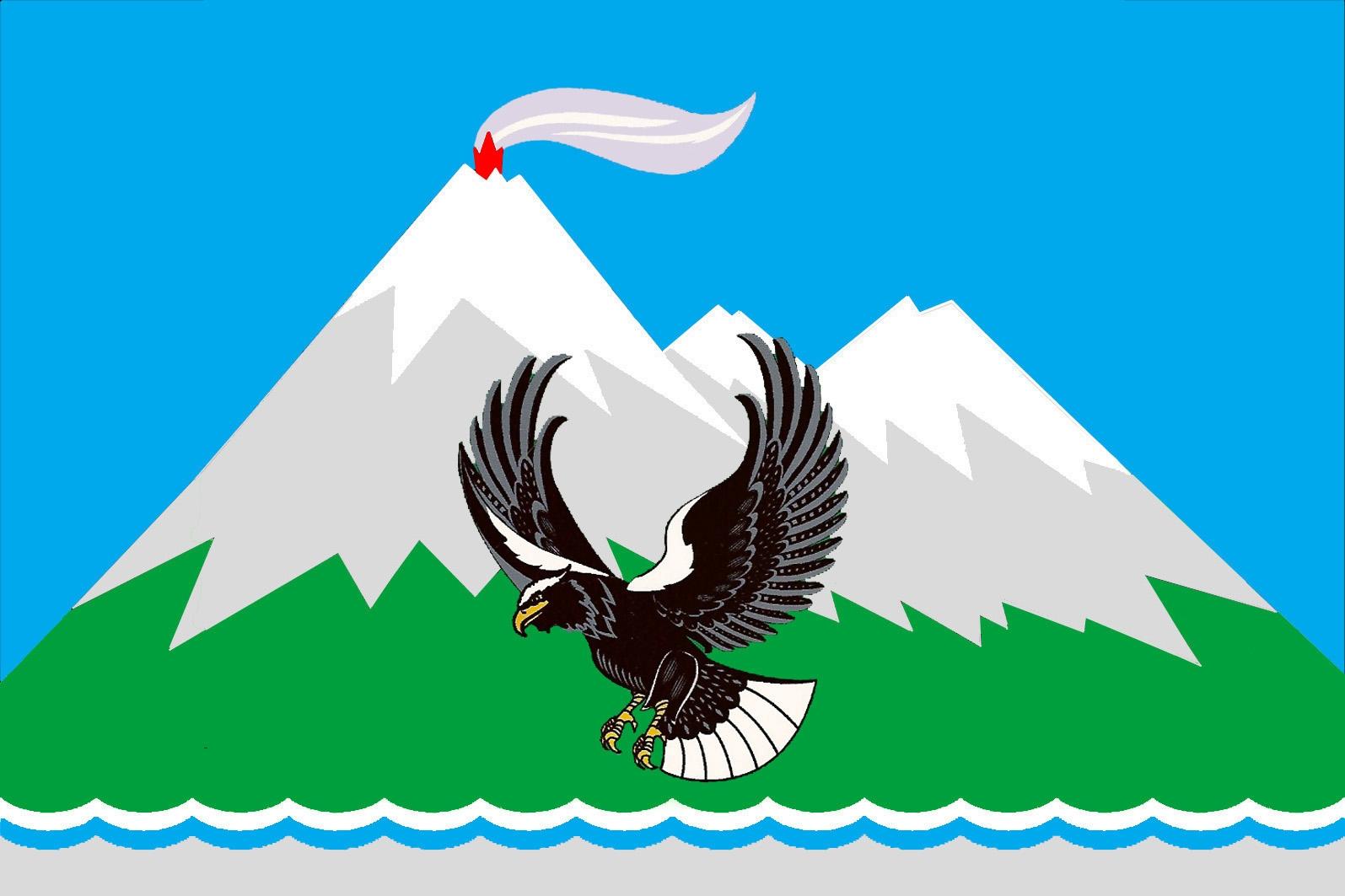 Трансфер город Петропавловск-Камчатский — поселок Ключи — город Петропавловск-Камчатский